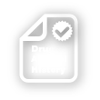 DOT Drug & Alcohol History Verification