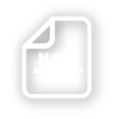 NAIC Approved Biographical Affidavits